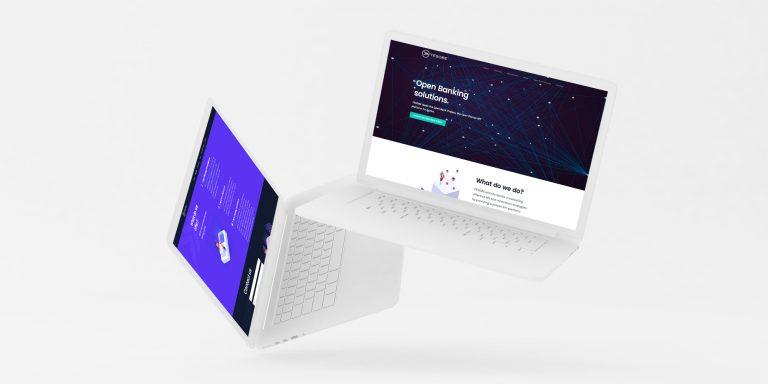 Site web de Tesobe